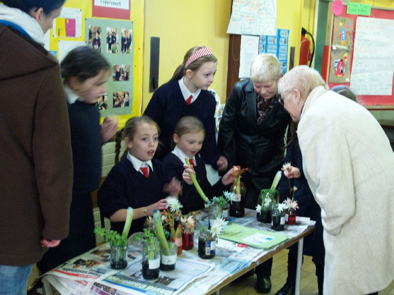 parnets-visit-science-day
