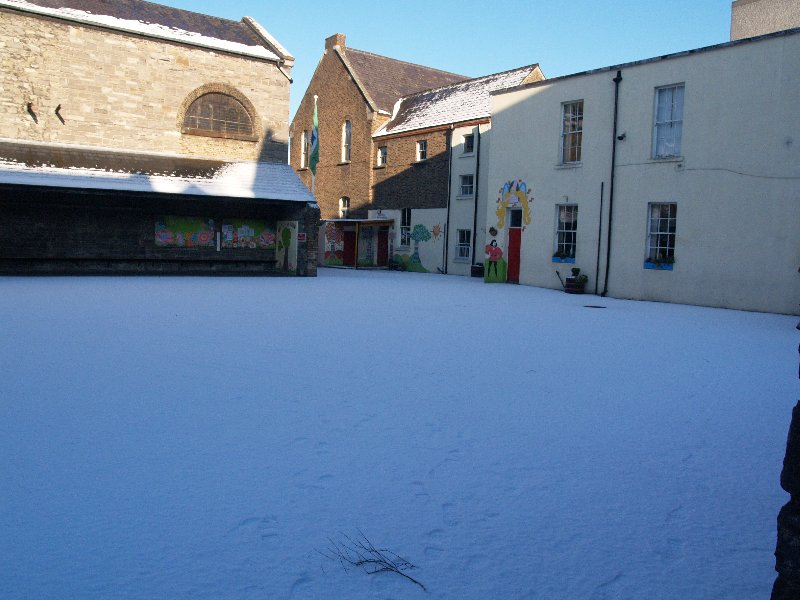 the-snow-of-2010