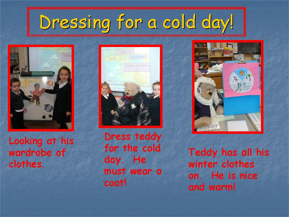 dressing-for-a-cold-day