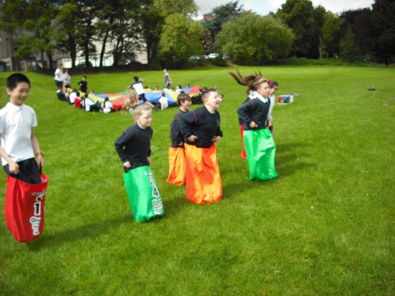 Sports Day 2017 002