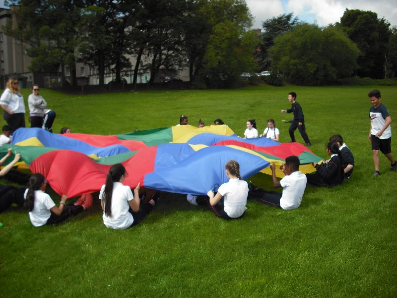 Sports Day 2017 003
