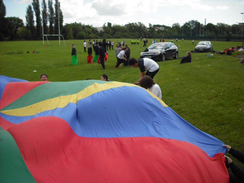 Sports Day 2017 005