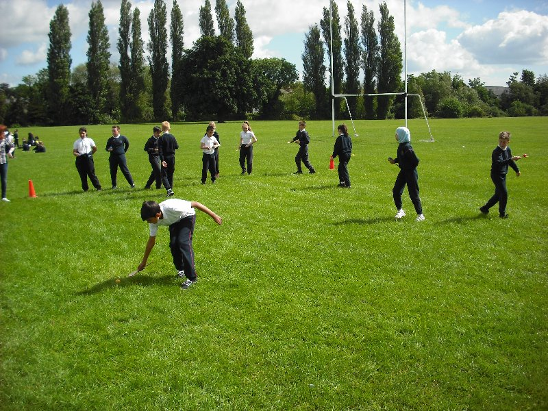 Sports Day 2017 007