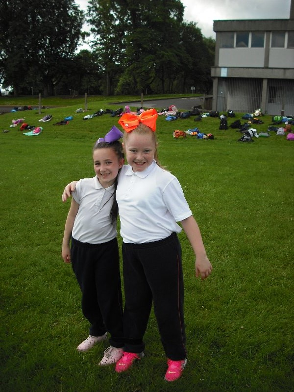 Sports Day 2017 009