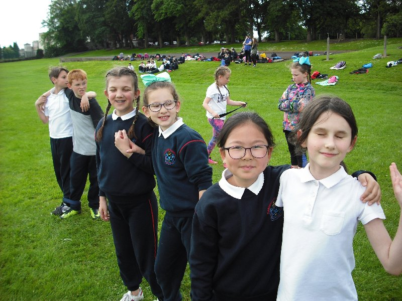 Sports Day 2017 010