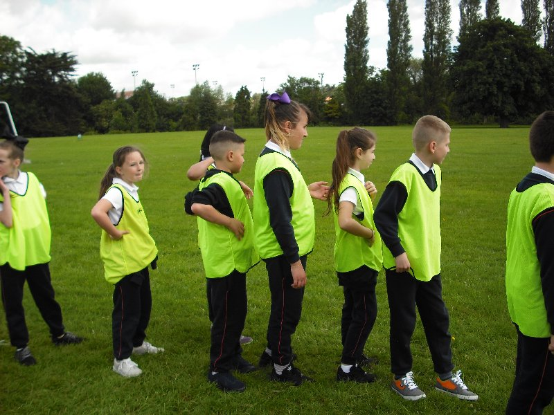 Sports Day 2017 011