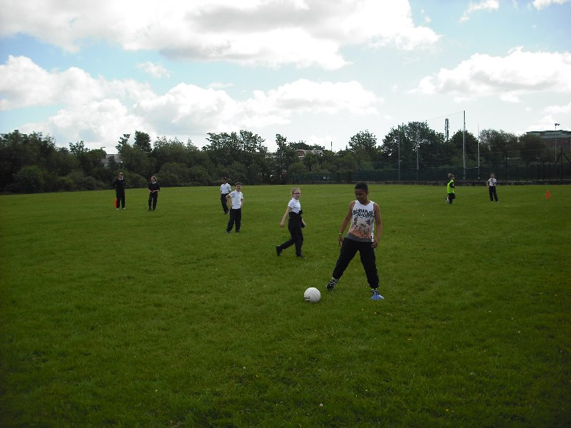 Sports Day 2017 012