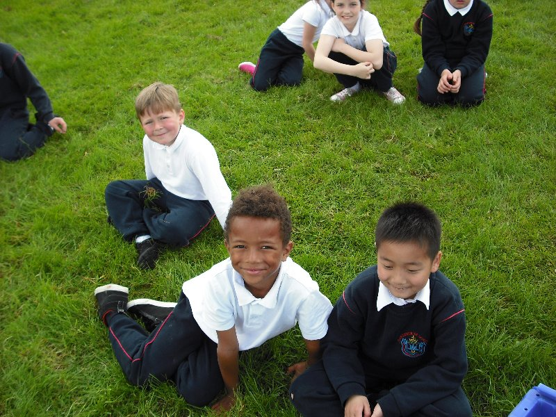 Sports Day 2017 015