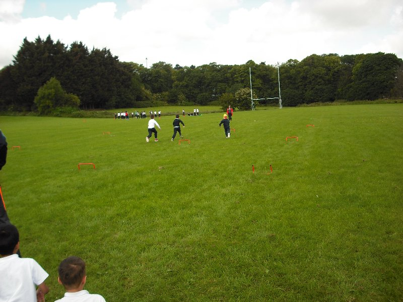 Sports Day 2017 016