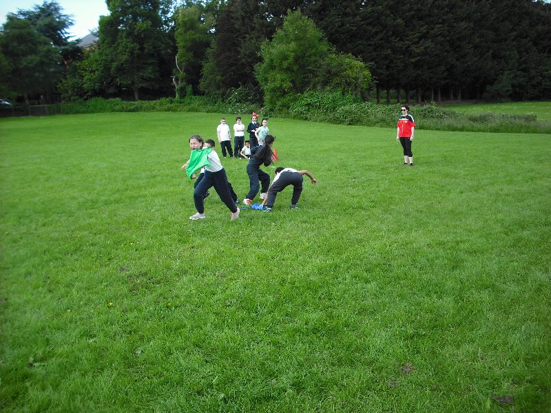 Sports Day 2017 018