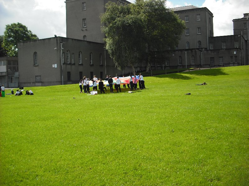 Sports Day 2017 019