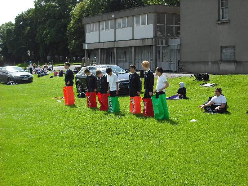 Sports Day 2017 021