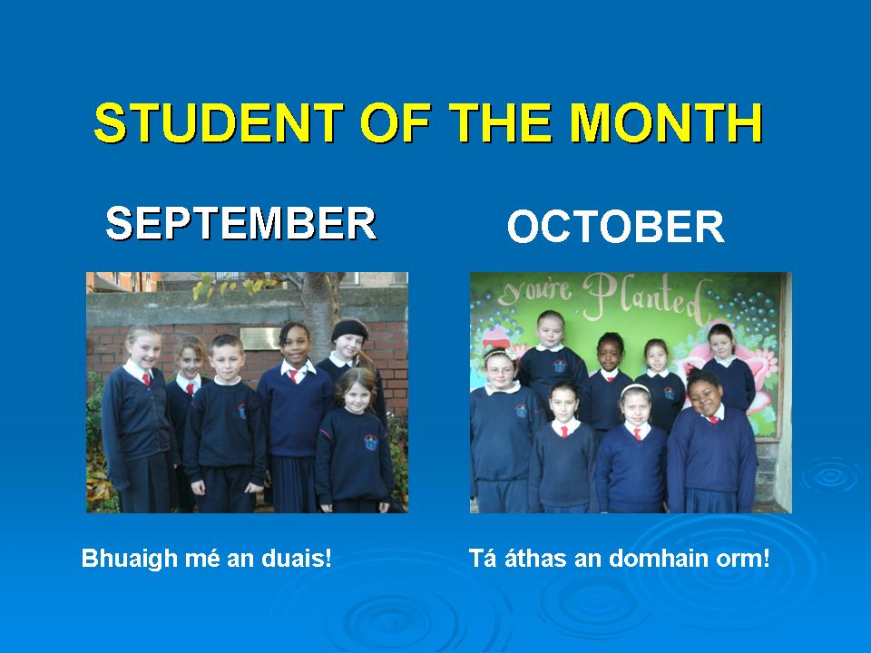 student-of-the-month_0