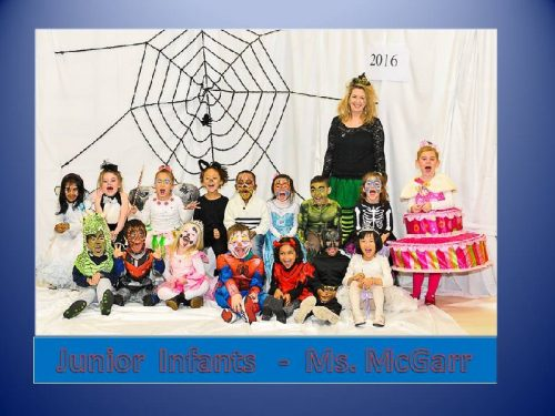 junior-infants-room-2-a