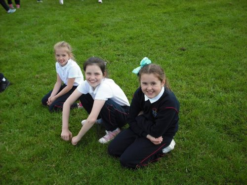 Sports Day 2017 013