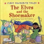 the-elves-and-the-shoemaker-ladybird-book-first-favourite-tales-series-gloss-hardback-1999-1494-p (1)