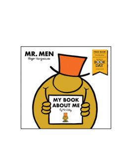 Mr-Men-Small