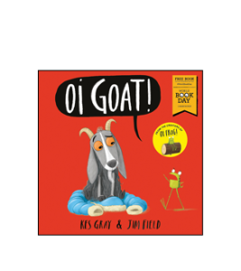Oi-Goat-Small