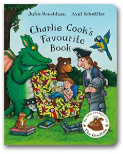 charlie-cook-27s-favourite-book-3a-1-500x500