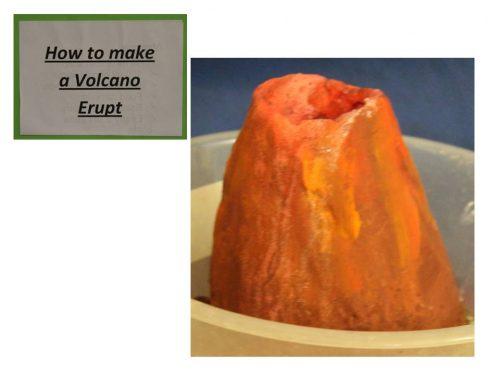 Volcano 1 a