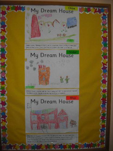 Dream House 001