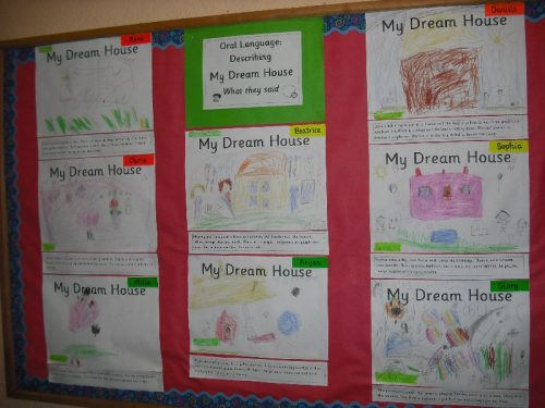 Dream House 008