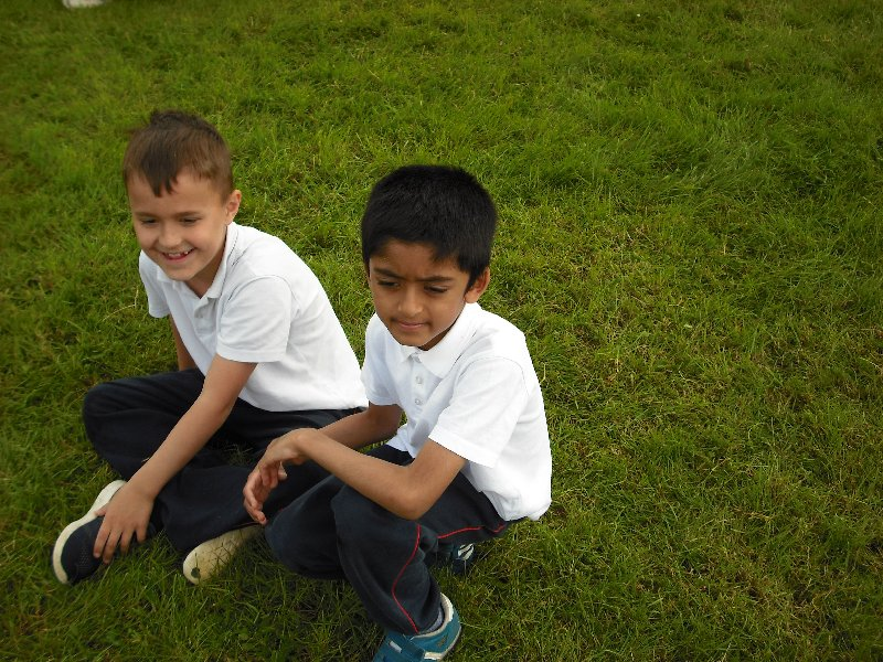 Sports Day 2017 014