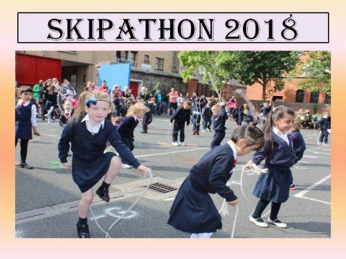 Skip 2018 1 a