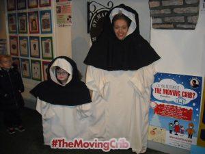 The Moving Crib 2018 036