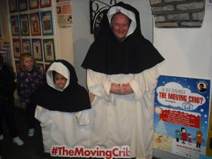 The Moving Crib 2018 038