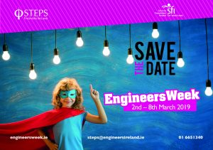46822-Engineers-Ireland-Postcard-A5-HR