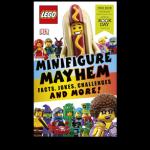 Lego-293-x-329