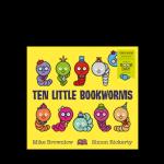 Ten-Little-Bookworms-293-x-329